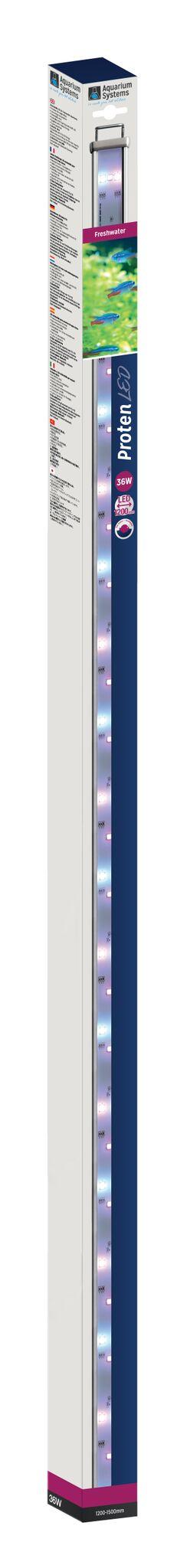 Aquarium Systems Proten LED bar  36 Watt