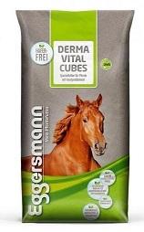 Eggersmann Derma Vital Cubes 25kg