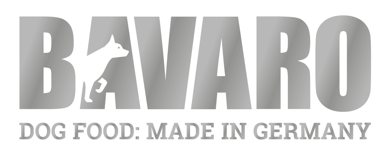 Bavaro