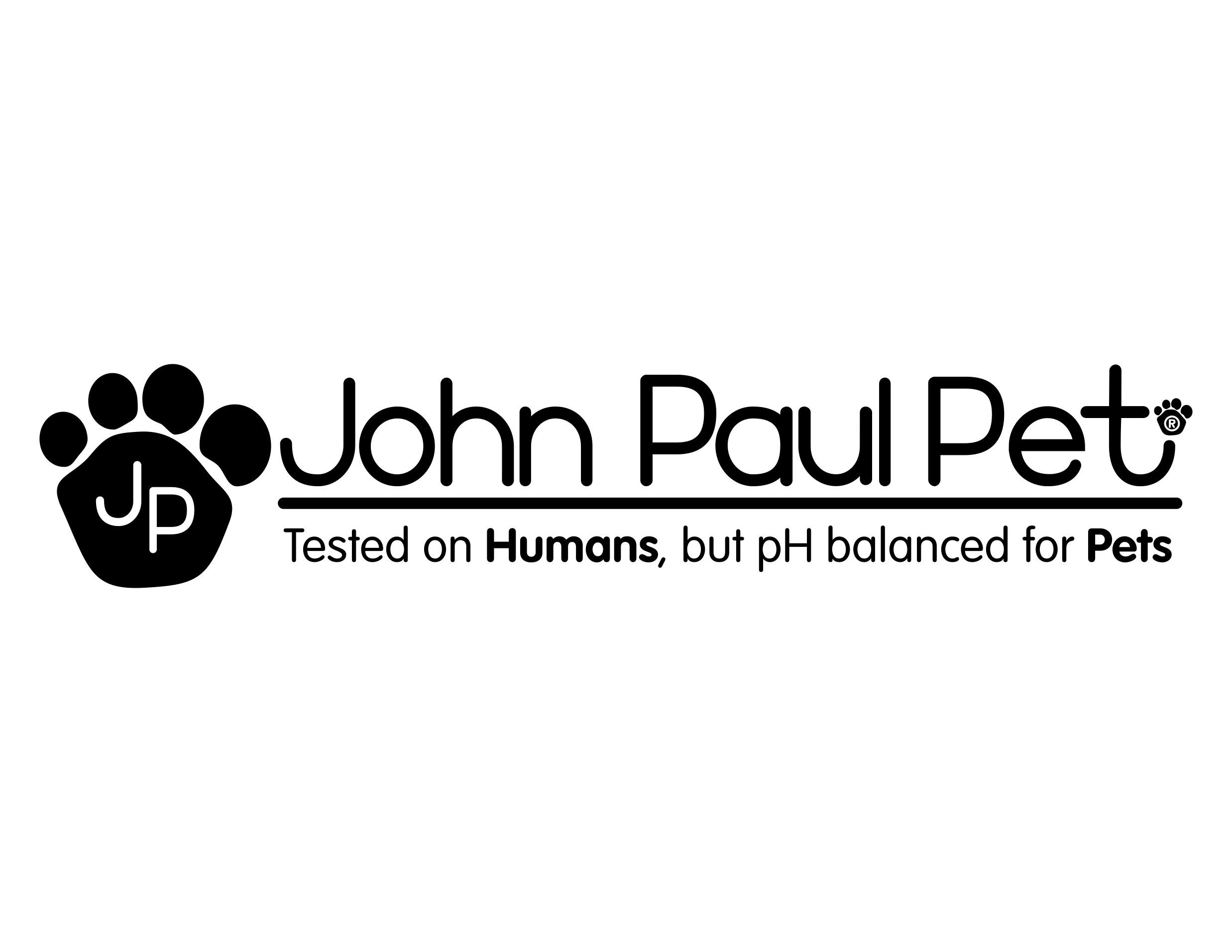 Jean Paul Pet