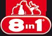 8 in1