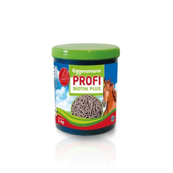 Eggersmann Profi Biotin Plus Dose 1 kg
