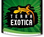 Terra Exotica