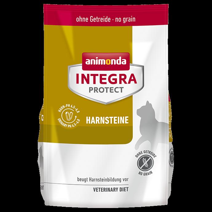 Animonda Trocken Integra Protect Harnstein 1,2kg