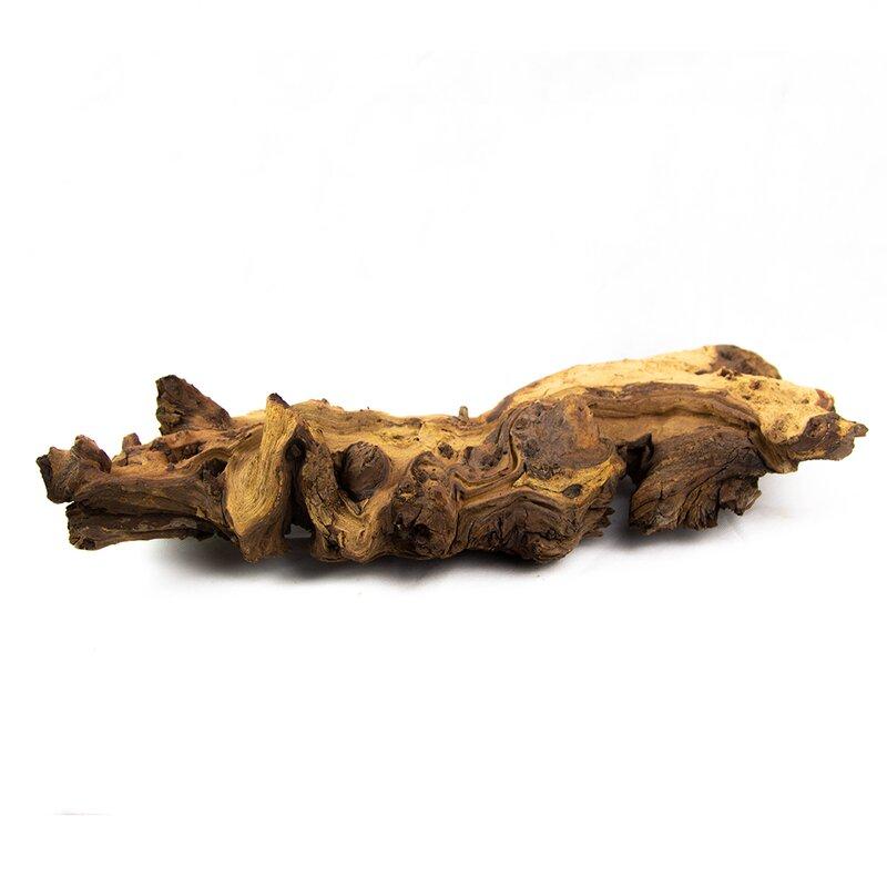 Mopaniholz large