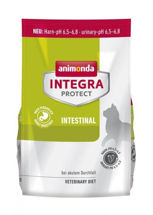 Animonda Trocken Integra Protect Intestinal 300g