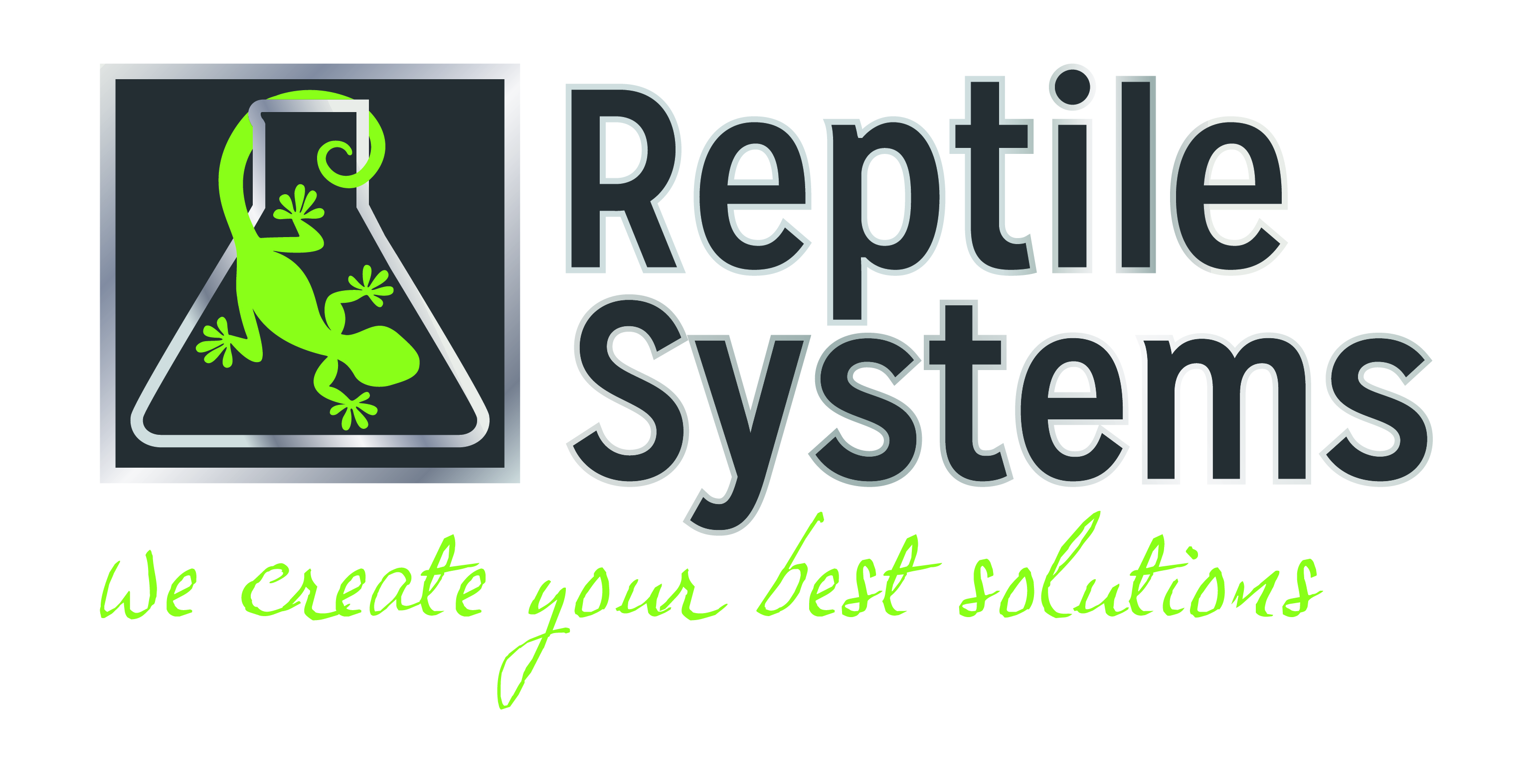 Reptile Systems