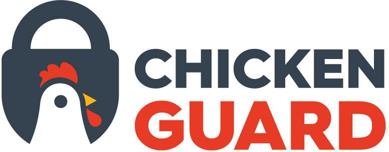 ChickenGuard ©