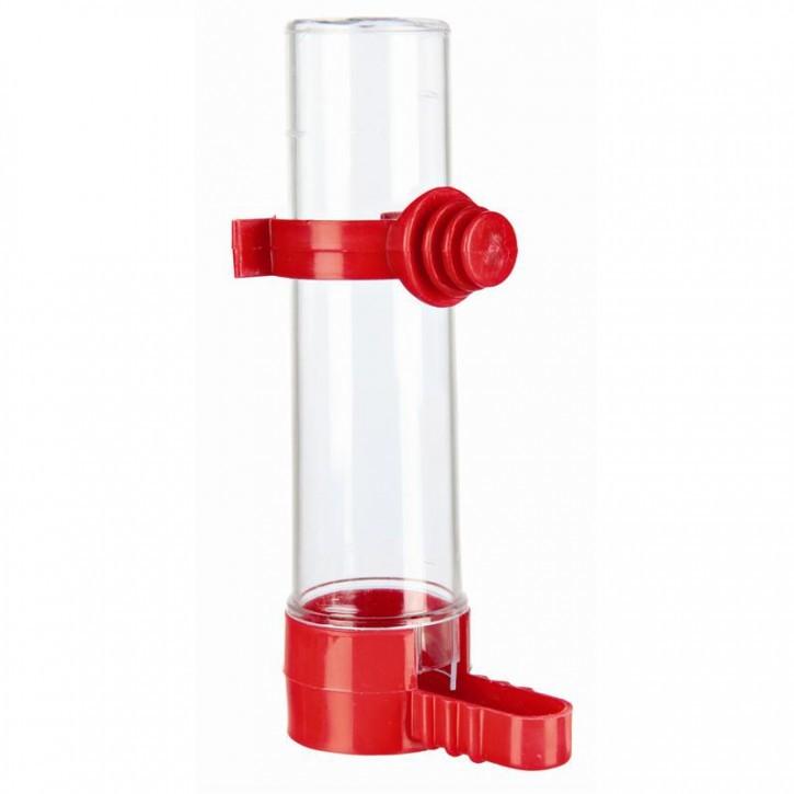 Trixie Tränke und Futterspender 50 ml 11 cm